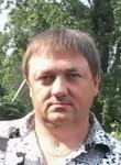 Anatol, 47, Kharkiv