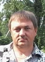 Anatol, 48, Ukraine, Kharkiv