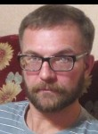 Aleksandr, 47, Orsk