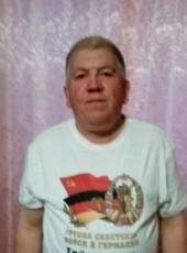 Nikolay, 57, Russia, Klyavlino