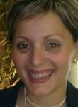 Justinecardoza, 34  , Chambery