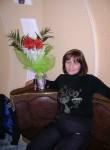 Natasha, 46  , Krasnohrad