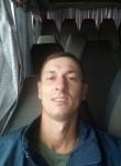 Leonid, 34  , Kyshtym