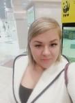 Anastasiya , 29  , Sarapul