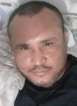 Adão, 45  , Castanhal