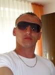 Kirill, 34  , Frankfurt am Main