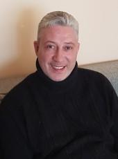 Ruslan, 47, Latvia, Riga