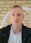 Sergey, 30, Kharkiv