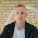 Sergey, 31  , Kharkiv