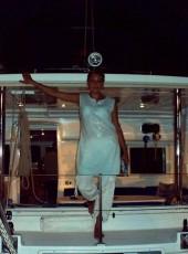 Svetlana, 53, Turkey, Turgutreis