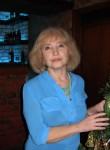 Valentina, 64  , Komsomolsk