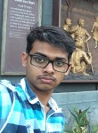 Sanchit, 21 год, Lonavala