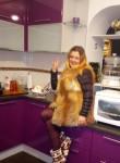 Tanya, 25  , Byerazino