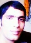 Riaz Khan, 21  , Ajman