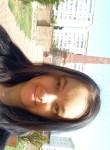 Adriana, 26  , Focsani
