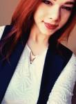 Marika, 18  , Yakutsk