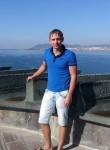 Maksim, 24  , Nefteyugansk