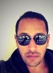fahad, 27  , Dax