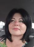 Dasha, 51  , Limassol