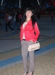 Raisa, 47, Kharkiv