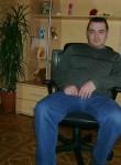 Alexander, 41  , Bremerhaven