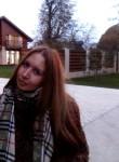 Alyena, 32  , Moscow