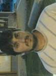 Mendim, 23, Burrel