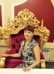 Liliya, 47, Sochi