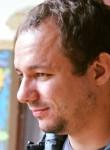 Leonid, 30  , Irpin