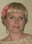 Ada, 40  , Armavir