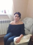 Yulya, 21, Orenburg