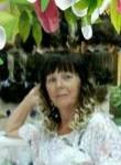 Olya, 63  , Kryvyi Rih