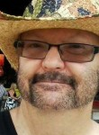 Shawn, 52  , Saint Charles (State of Missouri)