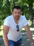Nazariy, 34  , Lyubotyn