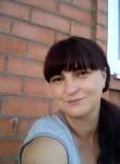Irina, 31  , Armavir