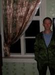 Leonid , 29  , Koygorodok