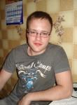 Ruslan, 31  , Orekhovo-Zuyevo