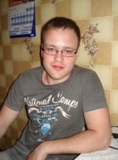 Ruslan, 31, Russia, Orekhovo-Zuyevo