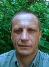 Andrey , 54, Russia, Tyumen