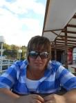Svetlana, 37  , Saratov