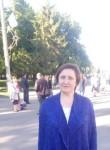 Irina, 51  , Konotop
