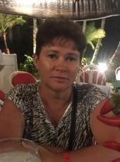 Aleksandra, 54, Russia, Ramenskoye