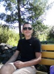 Григорий, 31 год, Иркутск