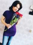 Elena, 41  , Belebey