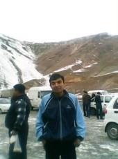 Жахонгир, 37, Uzbekistan, Fergana