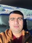 Fahim, 28  , Concord (State of California)