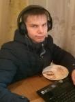 Sasha, 18  , Staryy Oskol