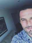 Darío, 53  , Lima