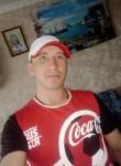 Sergey, 37  , Strunino