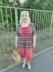 Ninivioleta, 66  , Moscow